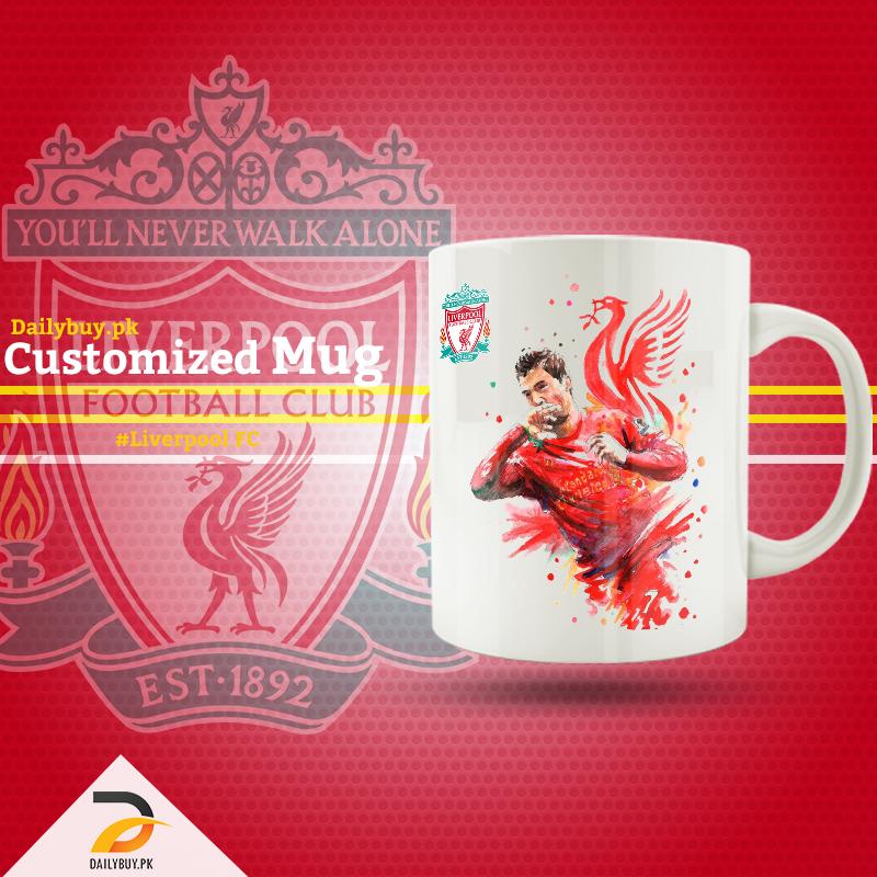 Liverpool FC-03