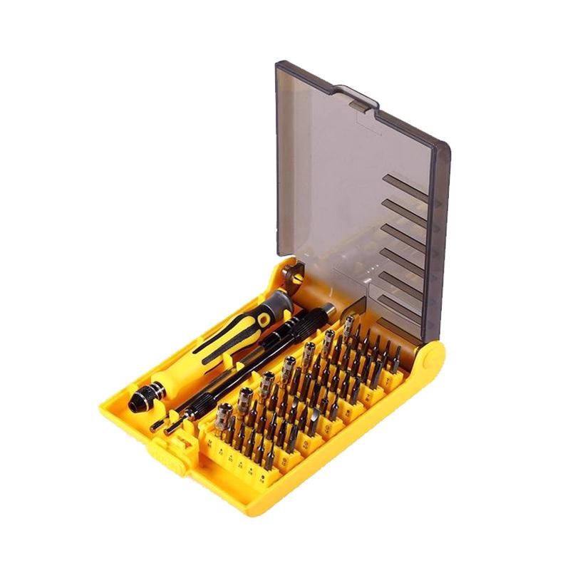 Screw Driver Tool Kit