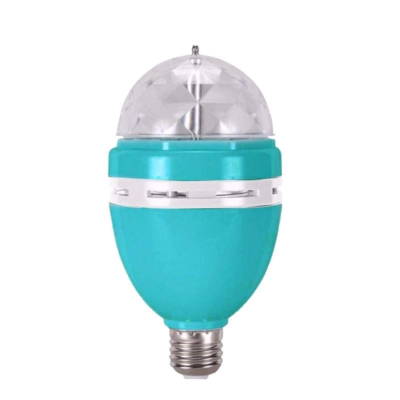 Disco LED ( Pack of 2 )
