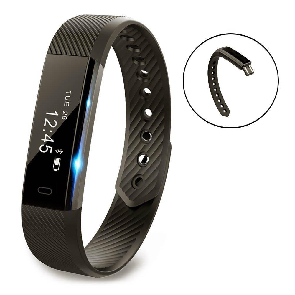 Fitbit Wristband