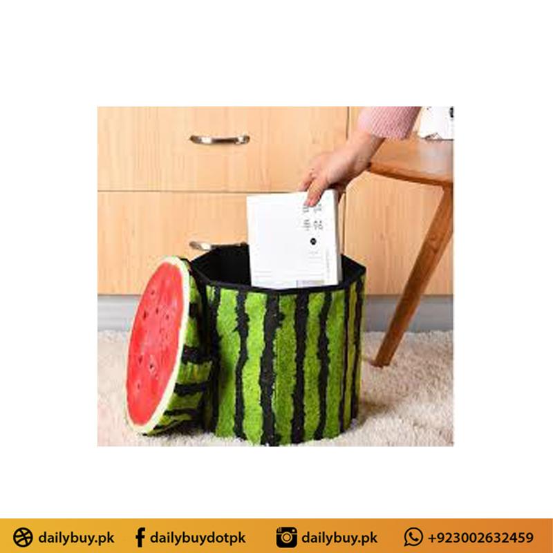 Fruit Storage Box