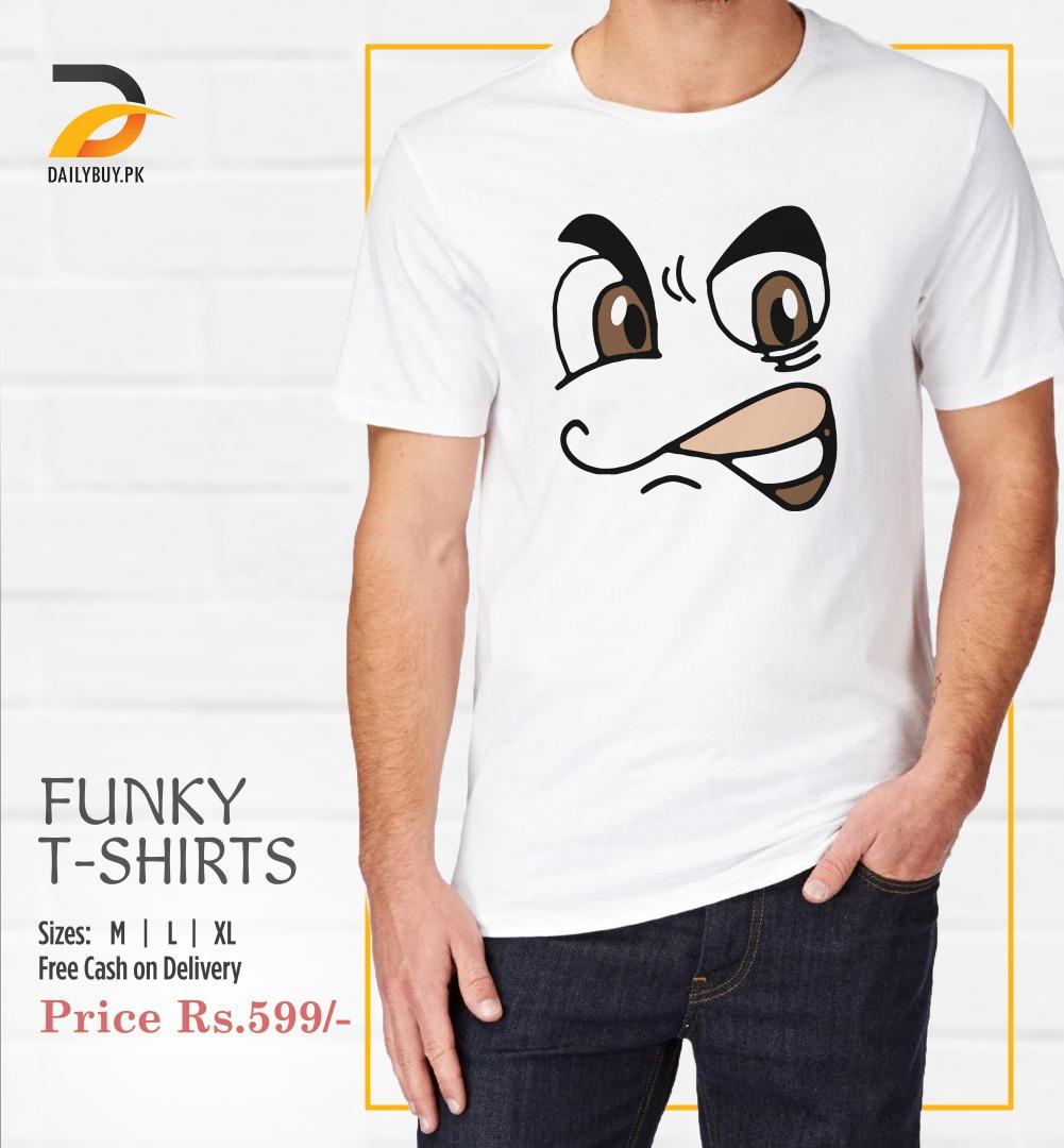 Cutey ( T Shirts )