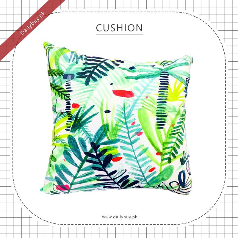 Cushion CC-07