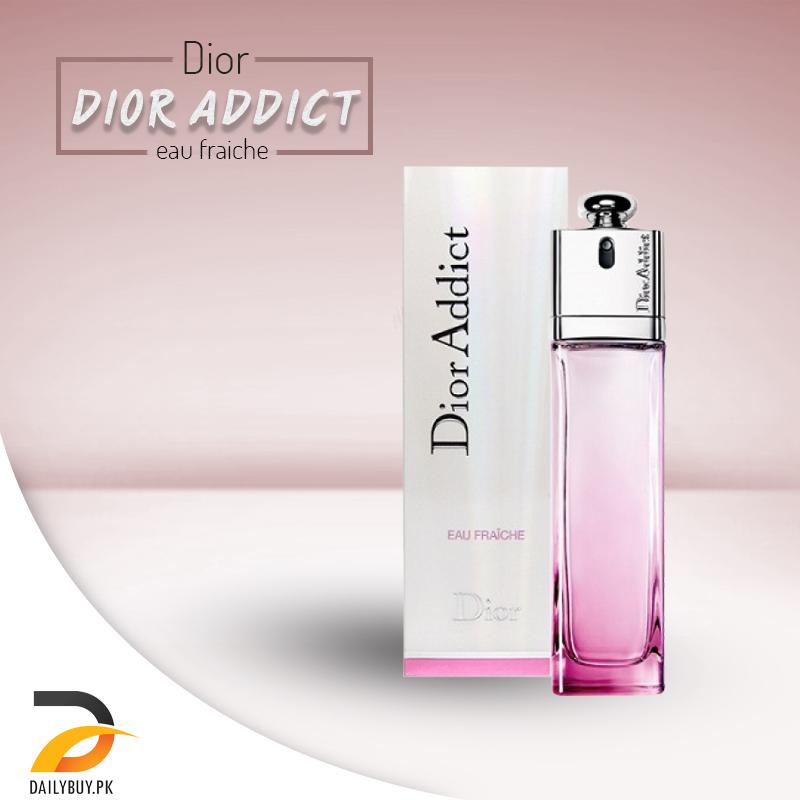 Dior Addict For Women