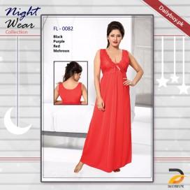Nightwear FL-0082