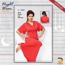 Nightwear FL-0083