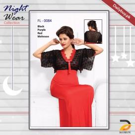 Nightwear FL-0084