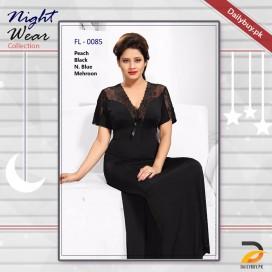 Nightwear FL-0085