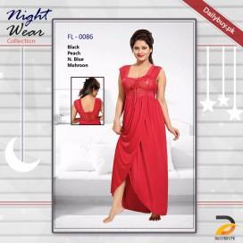 Nightwear FL-0086