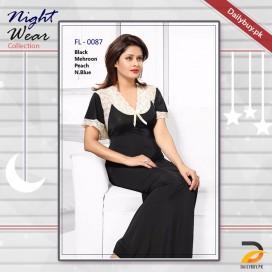 Nightwear FL-0087