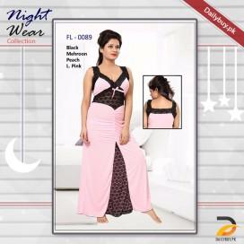 Nightwear FL-0089