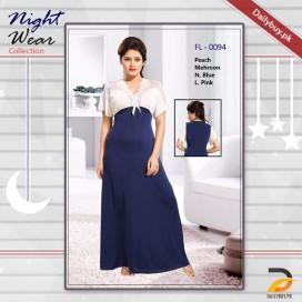 Nightwear FL-0094