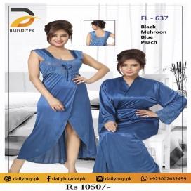 Nightwear FL-637