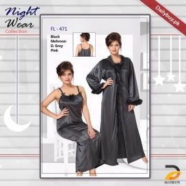Nightwear FL-0471