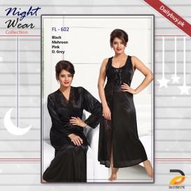 Nightwear FL-602