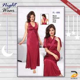 Nightwear FL-606