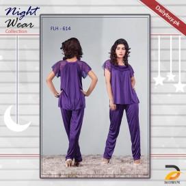 Nightwear FL-614