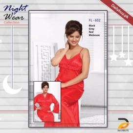 Nightwear FL-632