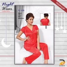 Nightwear FL-638