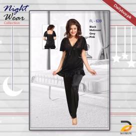 Nightwear FL-639