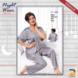 Nightwear FL-640