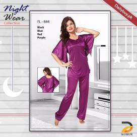 Nightwear FL-644