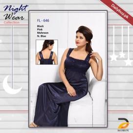 Nightwear FL-646