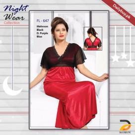 Nightwear FL-647