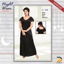 Nightwear FL-648