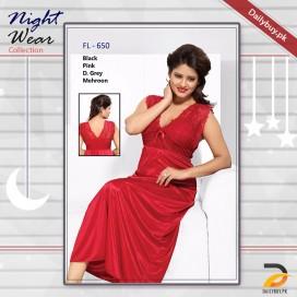Nightwear FL-650