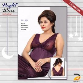 Nightwear FL-651