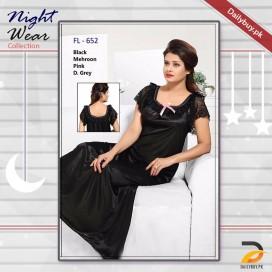 Nightwear FL-652