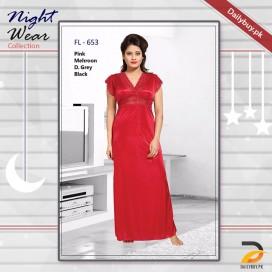 Nightwear FL-653