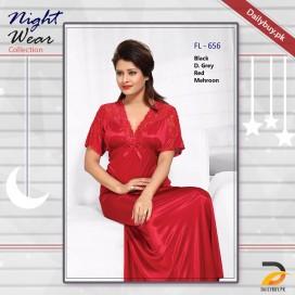 Nightwear FL-656