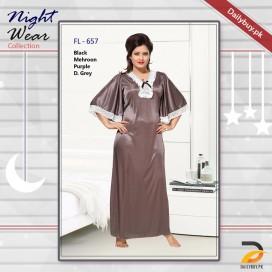 Nightwear FL-657