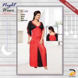 Nightwear FL-659
