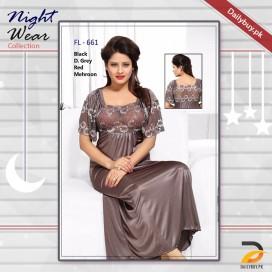 Nightwear FL-661