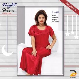 Nightwear FL-662