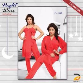 Nightwear FL-668