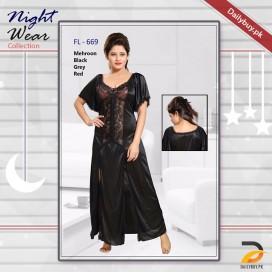 Nightwear FL-669