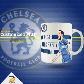 Chelsea FC-01