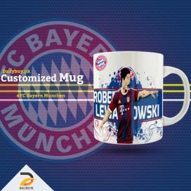 FC Bayern München-01
