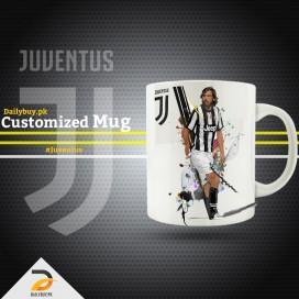 Juventus-01