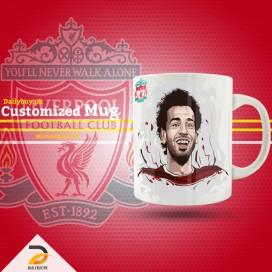 Liverpool FC-01