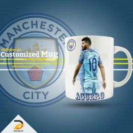 Manchester City FC-01