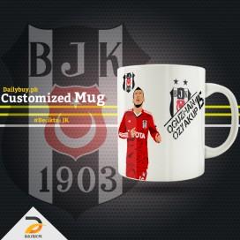 Beşiktaş JK-02