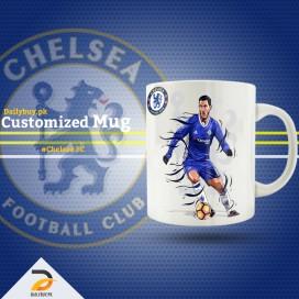 Chelsea FC-02