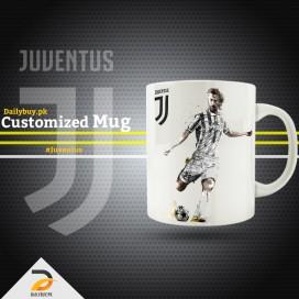 Juventus-02