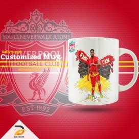 Liverpool FC-02