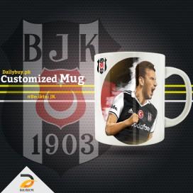 Beşiktaş JK-03